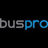 Buspro