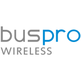 Buspro Wireless