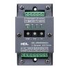 DMX-conductor del LED, 650 mA