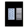 KNX DLP Inteligente Interruptor de EE.UU.
