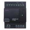 Trifásico medidor de potencia digital