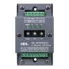 DMX-conductor del LED, 650 mA